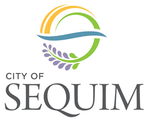 Sequim logo