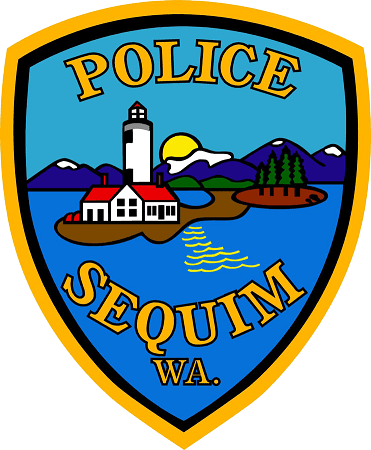 SPD Patch
