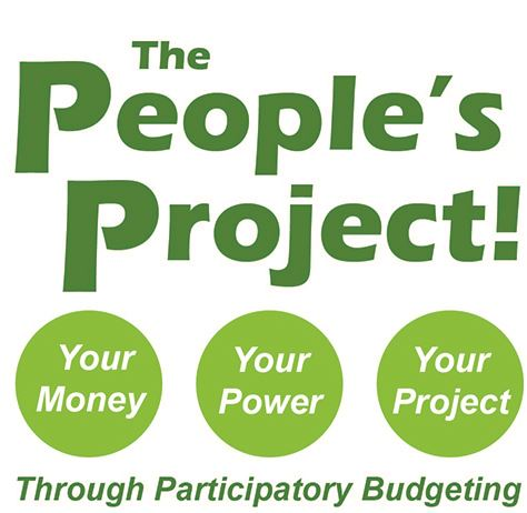 Peoples Project Logo color for web