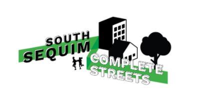 South Side Complete Streets Logo